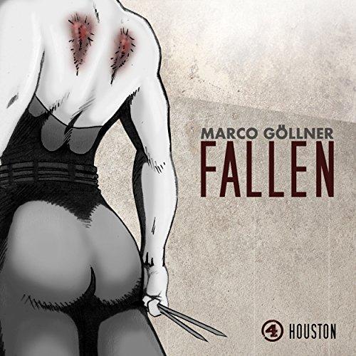 Fallen (4) Houston - IMAGA 2016