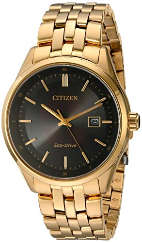 orologio-citizen-bm7252-51e