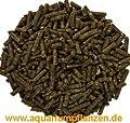 5 kg Chinchilla Pellets, Nagerfutter, Futter von 1530 auf Du und dein Garten