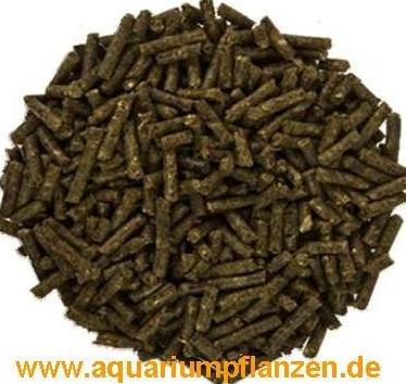 3 x 5 kg Chinchilla Pellets, 15 kg, Nagerfutter, Futter -