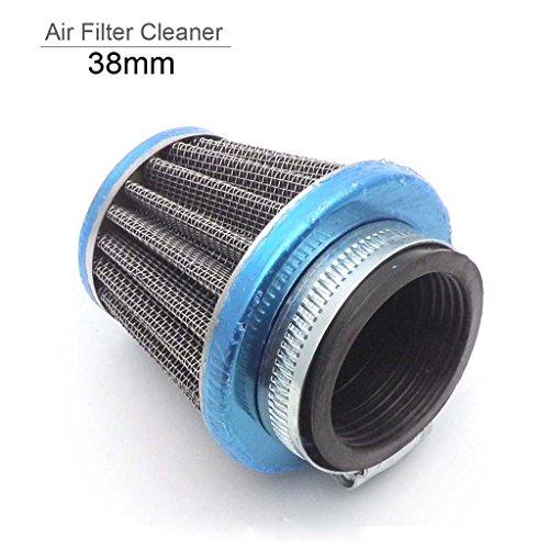BSP 1//2Compresseur dair R/égulateur de Filtre /à Air Humidit/é Pi/égeage de leau Outil /à air Pi/èces pour Jauge de Support Auto Drain avec Connexion Mount