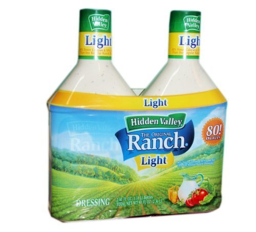 hidden-valley-light-ranch-dressing-two-40oz-bottles-by-hidden-valley