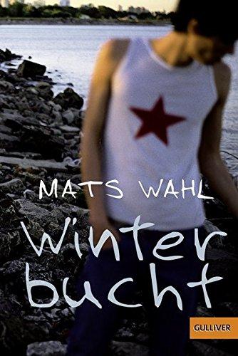 Winterbucht: Roman (Gulliver): Alle Infos bei Amazon