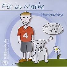 Fit in Mathe: Übertrittsprüfungen