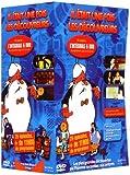Il était une fois...  Les Découvreurs : L'Intégrale - Coffret 6 DVD