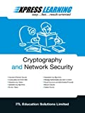 Cryptography and Network Security (Express Learning)