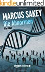 "Die Abnormen (""Die Abnormen""-Serie 1)"