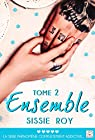 Ensemble  - Tome 2 par Roy