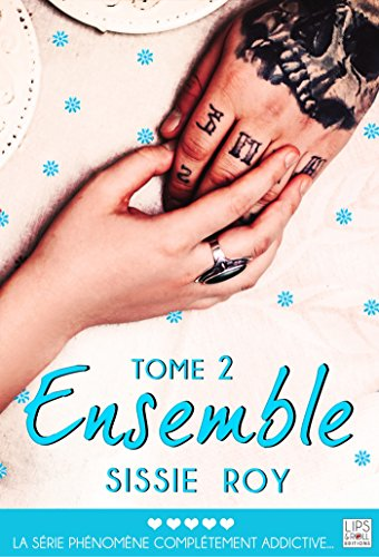 Ensemble  - Tome 2