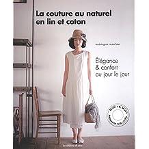 patron couture japonais gratuit livres. Black Bedroom Furniture Sets. Home Design Ideas