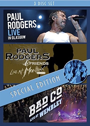 paul-rodgers-live-in-glasgow-live-at-montreux-bad-company-live-at-montreux-special-edition-3-dvds