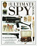 Ultimate Spy Book