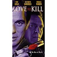 Love to Kill