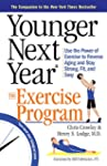 Younger Next Year Exercise Program: U...