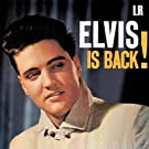 Elvis Is Back!