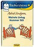 Michels Unfug Nummer 325 (Büchersterne)