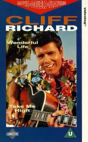 wonderful-life-take-me-high-vhs-1964-1973