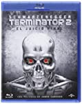 Terminator 2: El juicio final (Edici�...