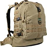 Maxpedition MX514K Zaino da Escursionismo,Unisex - Adultos,, tamaño