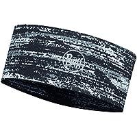 Buff Fastwick Headband R Multifunktionstuch