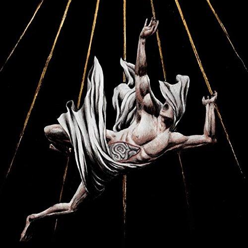 Deathspell Omega: Fas-Ite,Maledicti,in Ignem Aeternum (Digipack) (Audio CD)