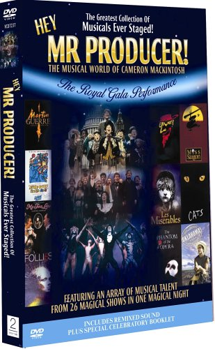 hey-mr-producer-the-musical-world-of-cameron-mackintosh-dvd-1998