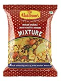 #3: Haldiram's Nagpur Mixture, 350g