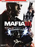 Mafia III. Guida strategica ufficiale