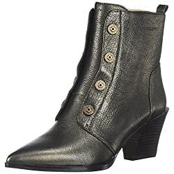 Nine West Women's Ellsworth Ankle Boot - 5162TOgJzLL - Nine West Women's Ellsworth Ankle Boot
