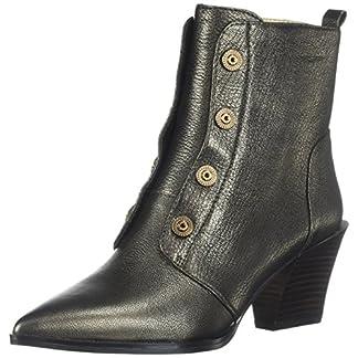 Nine West Women's Ellsworth Ankle Boot 3