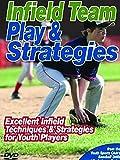 Infield Team Play & Strategies [OV]