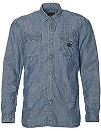 b17b8c740f2f5 Amazon.es  O Neill - Camisas   Camisetas