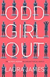 Odd Girl Out: Being an Autistic Woman in a Neurotypical World (Old Edition)
