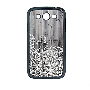 WhiteWood Case for Samsung Galaxy S3