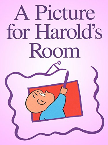 a-picture-for-harolds-room