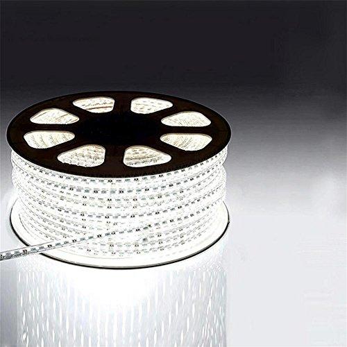 DENG Resalte 60 Cuentas LED Parche Impermeable luz