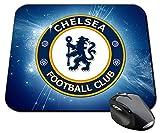 Chelsea FC Mauspad Mousepad PC