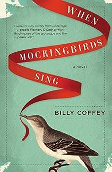 When Mockingbirds Sing di [Coffey, Billy]