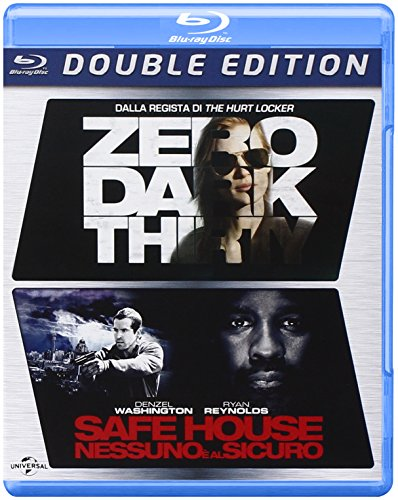 zero-dark-thirty-safe-house