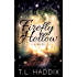 Firefly Hollow (Firefly Hollow series Book 1)