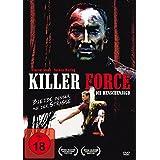 Killer Force-Die Menschenjagd