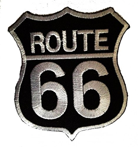 route-66-motorcycles-rocker-biker-patch-65-x-83-cm-toppa-patches-toppa-toppa-termoadesiva-toppa-term
