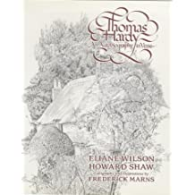 Thomas Hardy: An Autobiography in Verse