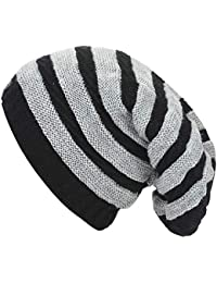 a05d6cf38 Amazon.in: FRIENDSKART - Caps & Hats / Accessories: Clothing ...