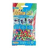 Hama 207-52  - Cuentas, fluoro mixto, 1000