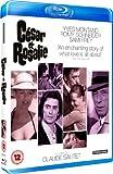 César et Rosalie (César and Rosalie) [Blu-ray] [Import italien]