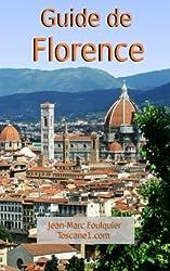 Guide de Florence