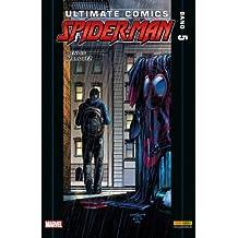Ultimate Comics: Spider-Man # 05 (von 5)