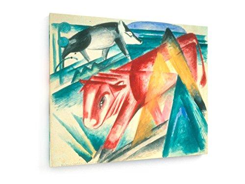 marc-animales-1913-60x50-cm-weewado-impresiones-sobre-lienzo-muro-de-arte-antiguos-maestros