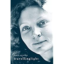 Travelling Light (English Edition)